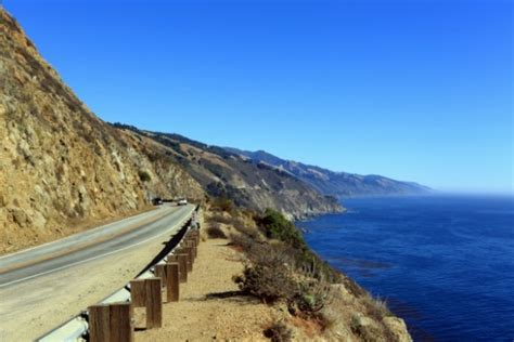Pch Highway - 13 incredible stops on a pacific coast highway road trip gap year