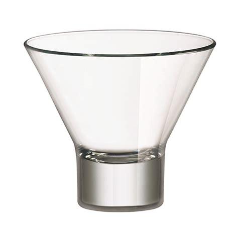 martini glasses   unique martini glasses