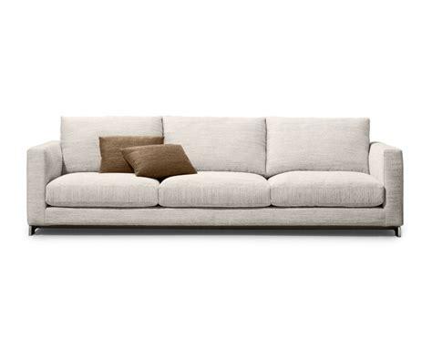molteni sofa designer sofas modern contemporary italian sofas molteni c
