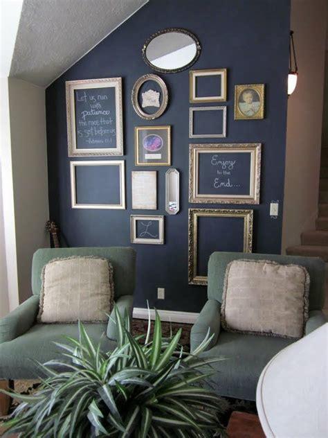 chalkboard paint cheap best 25 framed chalkboard walls ideas on
