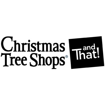 catchy collections of christmas tree shop franchise