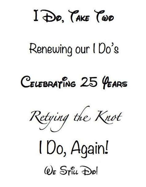 Disney Vacation Club Silver Anniversary Sweepstakes - 1000 ideas about 25 year anniversary on pinterest canoe