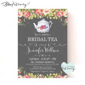 bridal shower invite bridal shower invite wording card