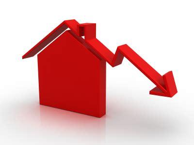 Property Transaction Records Malaysia Property Transaction Volume Value In Jan Sept 2016 Market News Propertyguru