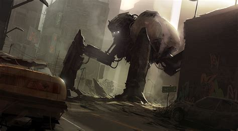 speed painting 1000 images about mechs and machines on suits