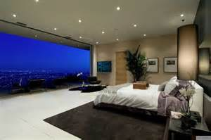 The Most Beautiful Bedroom Design 10 Relaxing Bedrooms That Bring Resort Style Home