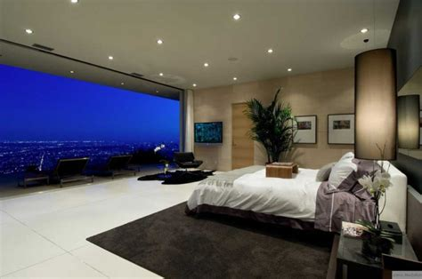 Bedroom City | 10 relaxing bedrooms that bring resort style home