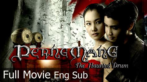film ombak thailand full thai horror movie perngmang english subtitle full thai