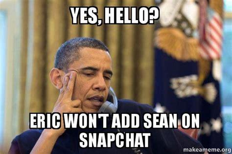 Eric Meme - eric church memes