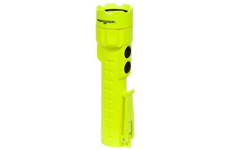 Flashlight W Dual Magnets Nightstick Xpp 5422gm I Flashlight Import I nightstick pro xpp 5422 dual beam led safety flashlight