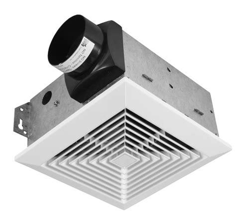non electric ventilation fans individual fans ventilation fans