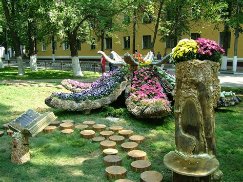 imagenes con movimiento de jardines decoracion para jardines decoracion para jardines ideas