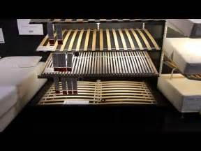 ikea lonset vs luroy ikea malm bed variations explained youtube
