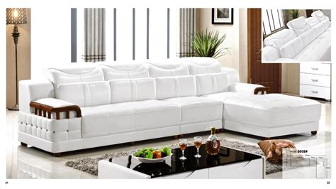 Buy Sofa Bed Cheap 15 Best Collection Of American Sofa Beds