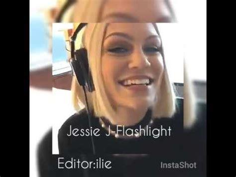 jessie j karaoke jessie j flashlight karaoke ツ youtube