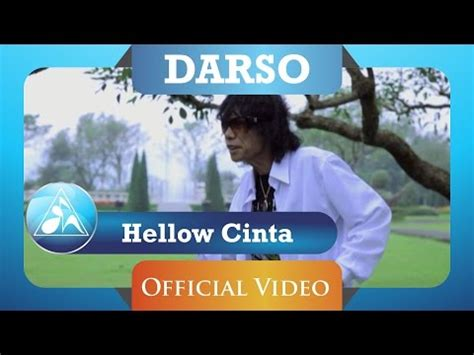 download mp3 darso terbaru download lagu darso hellow cinta mp3 gudanglagu