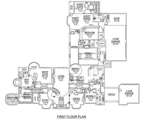 disney castle floor plan cinderella castle floor plan www pixshark com images galleries with a bite