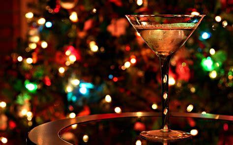 wallpaper christmas party holiday cheer wallpaper 719458