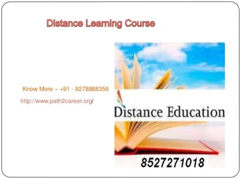Mba Business Analytics Distance Learning by Hnc Business Distance Learning Seterms