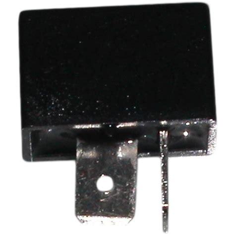 pressure switch wiring pressure install elsavadorla