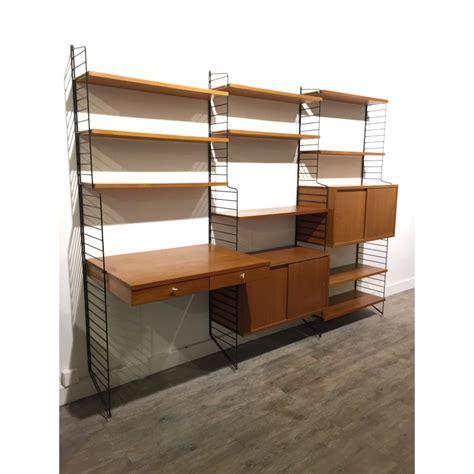 bureau string bureau biblioth 232 que string nisse strinning 233 es 60