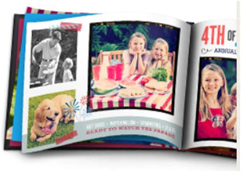 snapfish picture book snapfish 99 prints 99 and buy 1 get 2 photo books free
