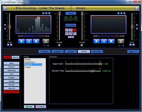 best dj mixer software free download full version best dj mixer software free full version software free