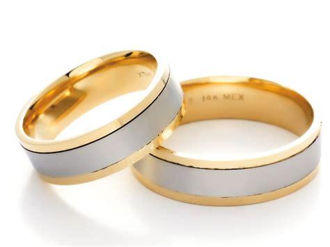 imagenes de anillos de matrimonio en oro blanco 78 images about anillos on pinterest facebook wedding