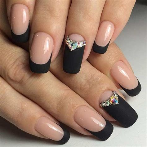 nail deco 20 best nail ideas that are easy to design your nails