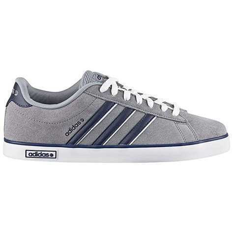 17 Best Ideas About Adidas 17 Best Ideas About Adidas Neo Schuhe Herren On