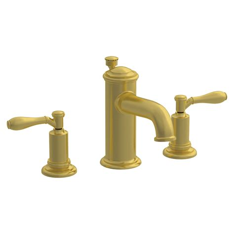 newport brass bathroom accessories 28 images newport