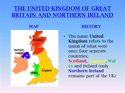 Why It To Shop In The Uk Part 1034 the united kingdom of great britain and northern ireland