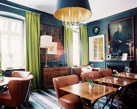 dining space featuring eclectic teal green dining chairs green dining room photos 32 of 63 lonny