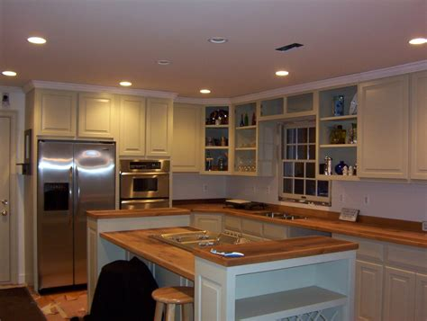 kitchen remodeling contractors kitchen remodeling contractor germantown md