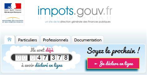 Impots Gouv Fr Patrim 2873 by Impots Gouv Fr Patrim Vente De Fond De Commerce Entre Fon