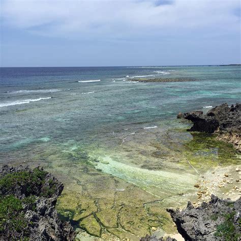 wallpaper biru pemandangan pemandangan laut langit biru tropis wallpaper sc ipad tablet
