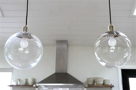 Best Practices For Maintaining Clean Light Fixtures Cleaning Light Fixtures
