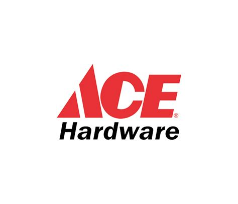 ace hardware online ace hardware rocket fuel