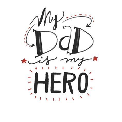 fathers day quotes from fathers day png quotes peoplepng