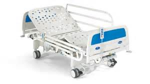 hospital bed dimensions uk roole
