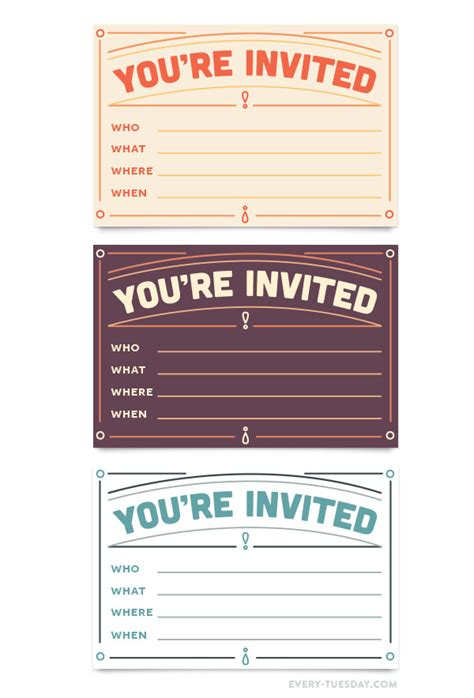 postcard invitation templates free fillable cookout template invitations ideas