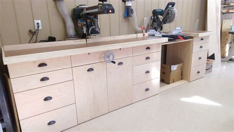 miter bench and storage norm inspired miter ras bench and storage by highpointww