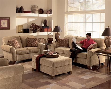 Home Furniture Design In Pakistan Room View Living Room Furniture In Pakistan Home Design