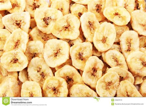banana chips wallpaper banana chips stock photos image 24587073