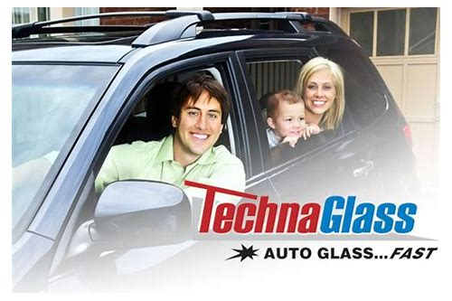 techna glass coupon or discount code