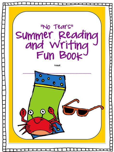 summer blog writing away with blog read write create 100 tpt followers and i am giving away