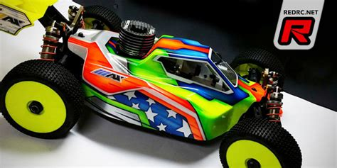 Lexan Karosserie Airbrush Lackieren by Suche Airbrusher Airbrush Rc Independent E V
