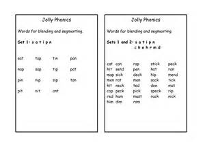 first grade phonics worksheets abitlikethis