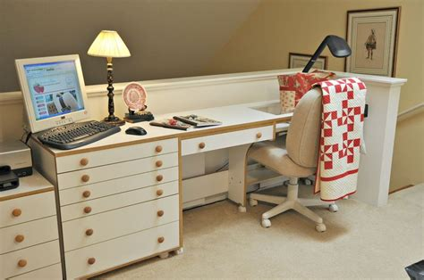 koala sewing machine cabinets koala sewing machine cabinets home furniture design