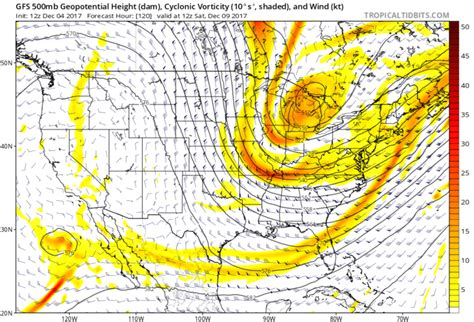 pattern energy manitoba winter is coming early to the u s and it s about to get